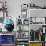 Decluttered & reorganized (woyww #404)