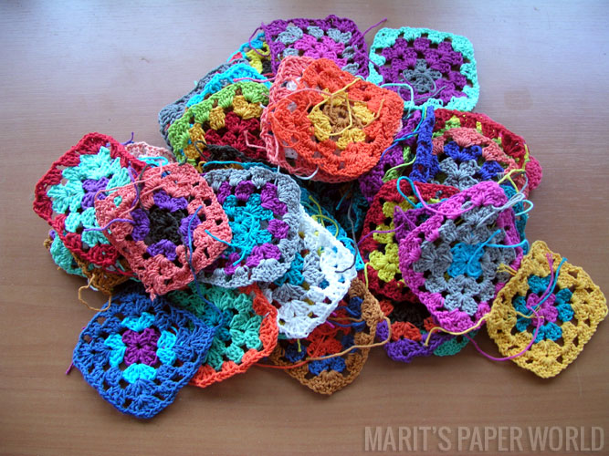 crochet-grannysquare-patches