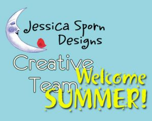 JSD-CT-Button-welcomesummer