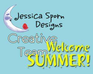 JSD-CT-Button-welcomesummer