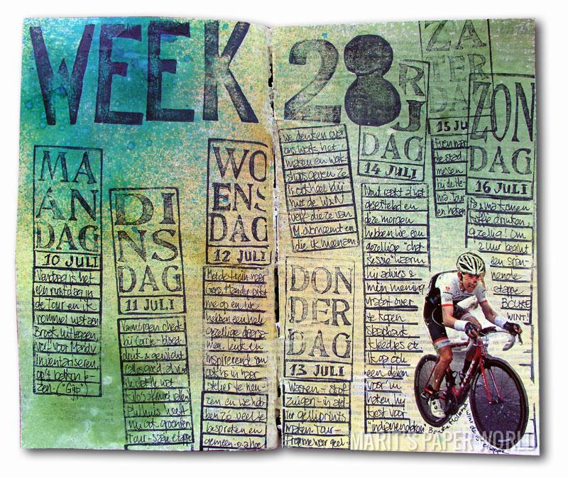 2017-chronicles-week28