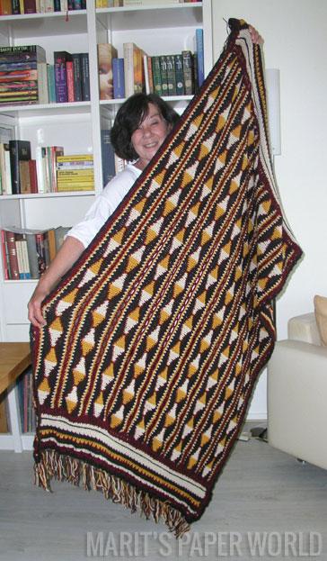 navajo-blanket
