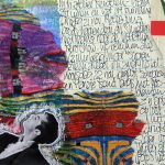 Tanka journal & Chronicles